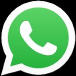 Tämän kuvan alt-attribuutti on tyhjä; Tiedoston nimi on WhatsApp-Logo-240x172-1-150x150.png