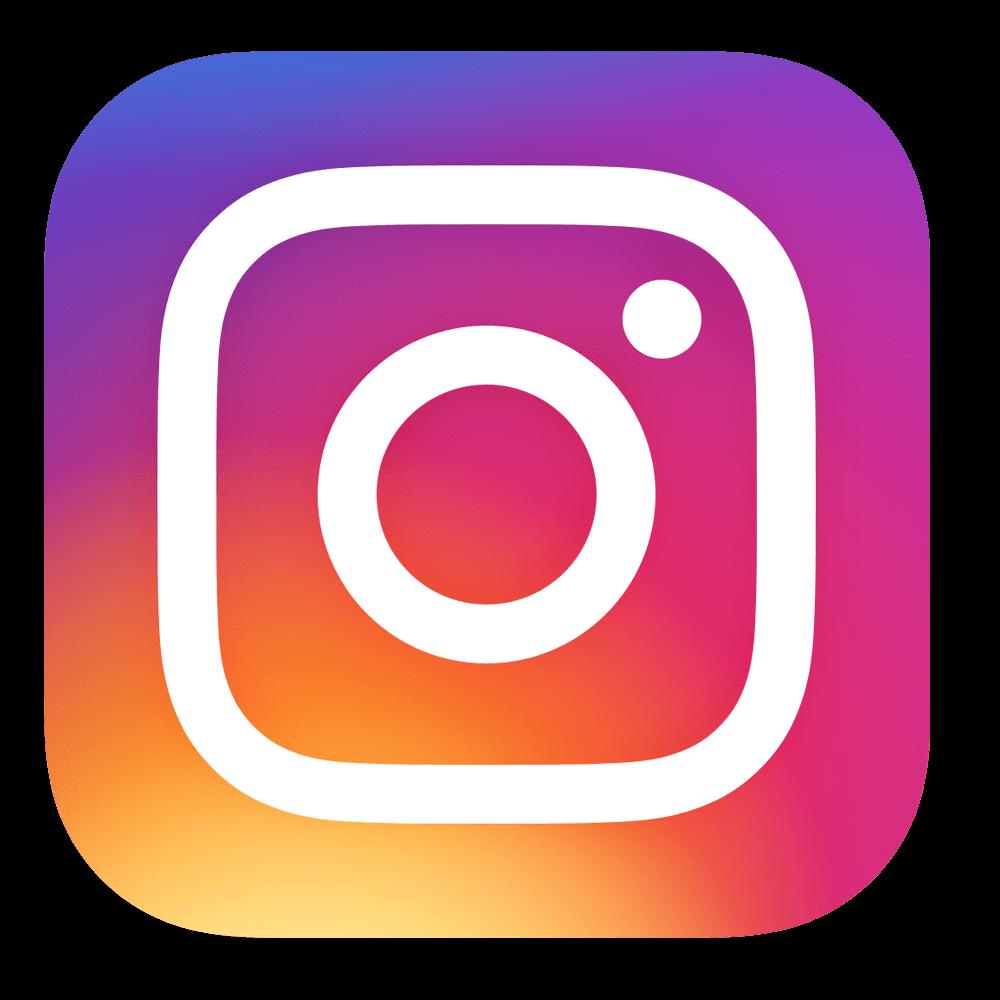 Tämän kuvan alt-attribuutti on tyhjä; Tiedoston nimi on instagram-logo.png